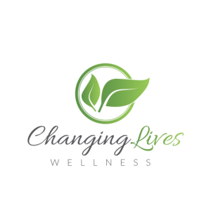 ChangingLives Wellness